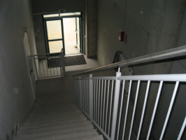 Balkonbau Kiel